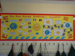 School Display Summer - Picture 20