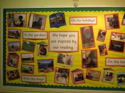 School Display - Picture 9