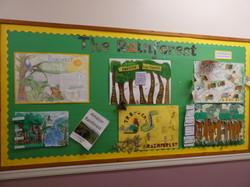 School Display Summer - Picture 40