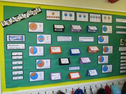 School Display - Picture 10