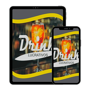 Drinks Lucrativos (11) (1).webp