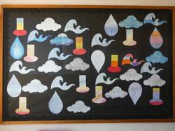 School Display Summer - Picture 36