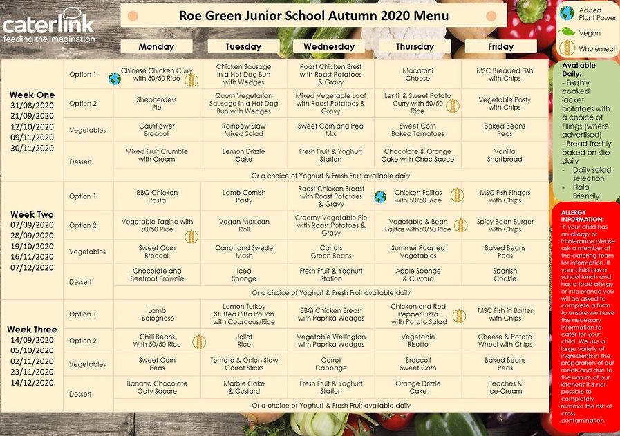 Autumn%20School%20Lunch%20Menu%202020_ed