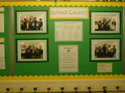 School Display Summer - Picture 18