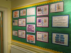 School Display - Picture 7