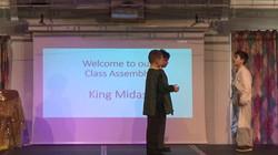 King Midas 2