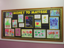 School Display - Picture 13