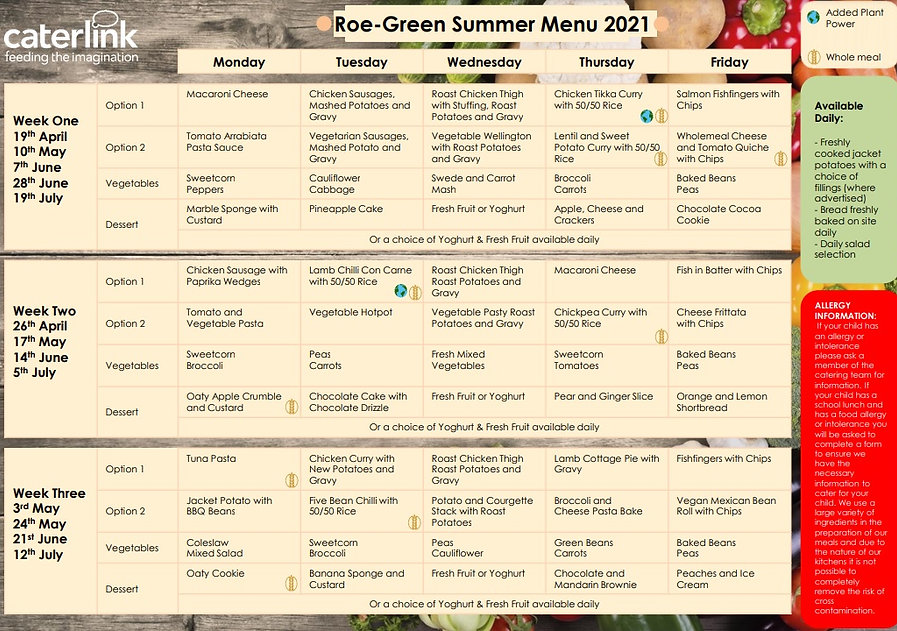 Summer School Lunch Menu 2021.jpg