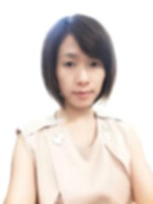 芳珍profile.jpg