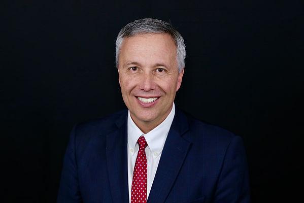 David Crapo Attorney, David Crapo Utah Tax Attorney, David Crapo Lawyer