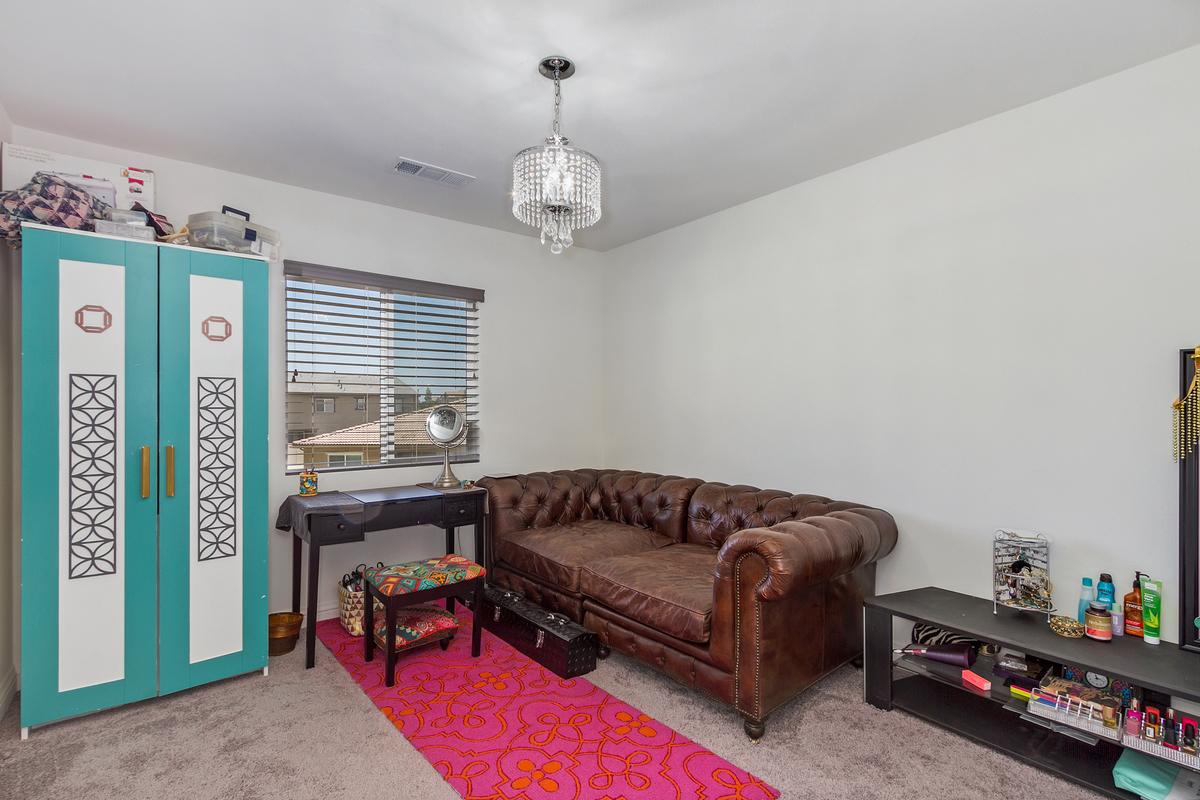4395 Briganti Lane, Riverside, Ca 92