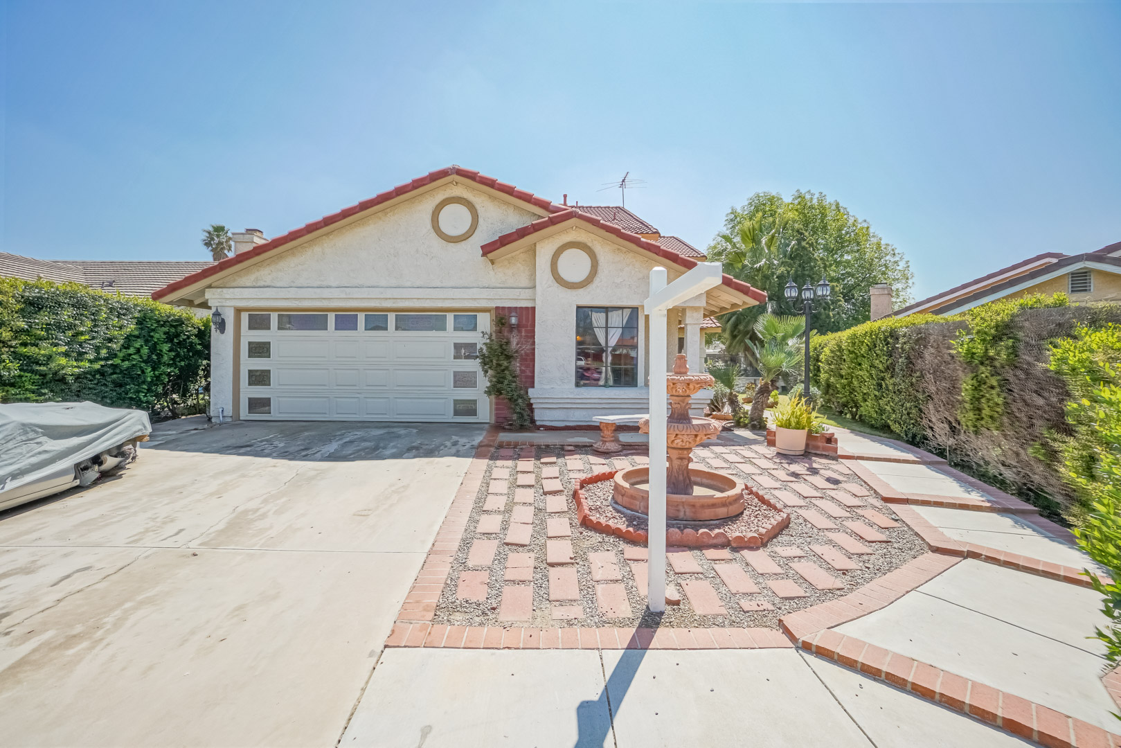 24297 Wildwood St, Moreno Valley CA 92551