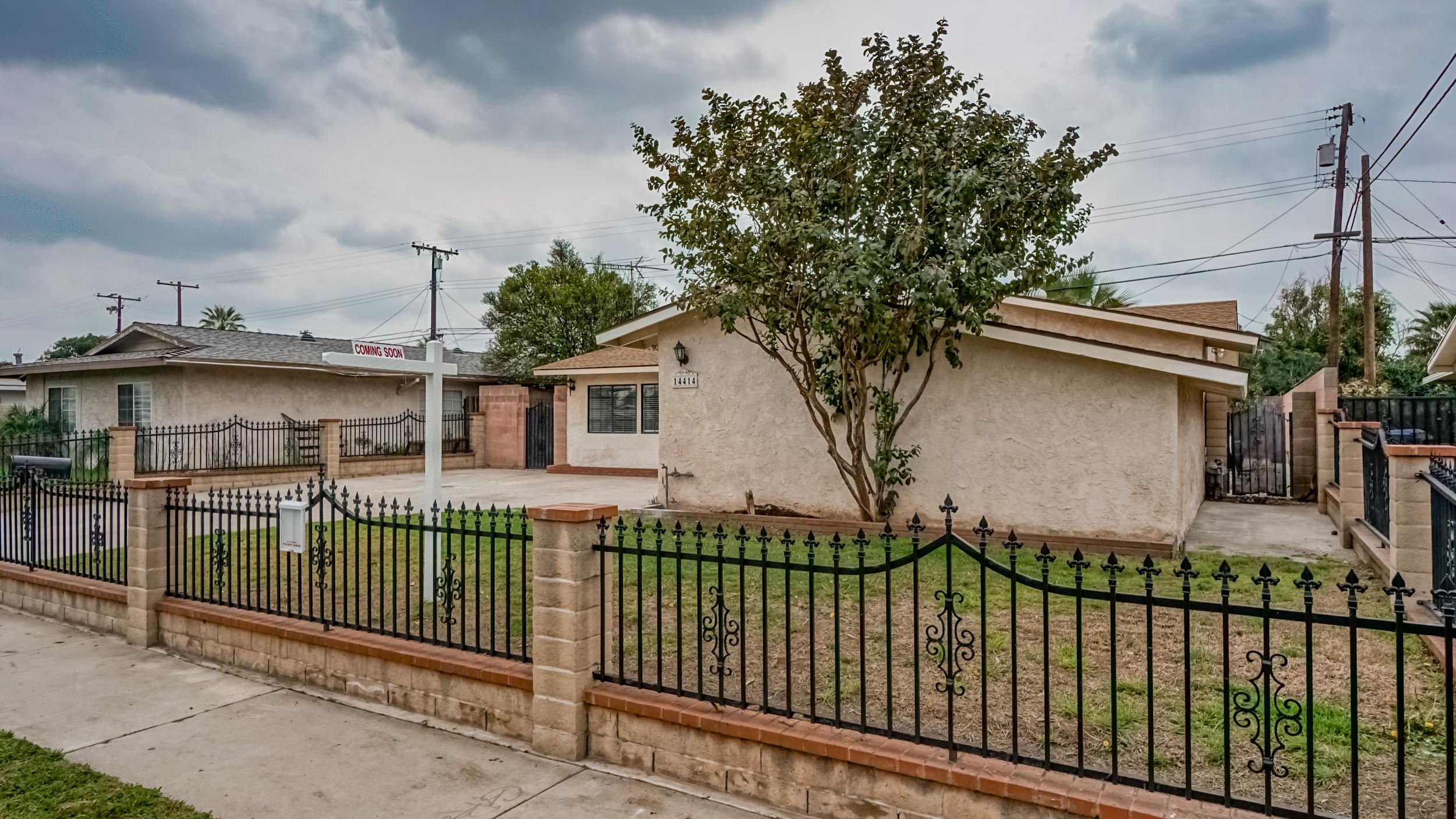 14414 Ragus St. La Puente, Cus Ave-5