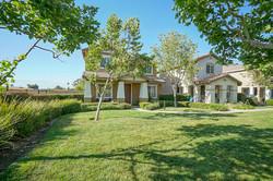 9796 Edenbrook Drive, Riverside CA