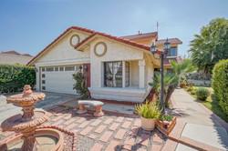24297 Wildwood St, Moreno Valley CA 92551