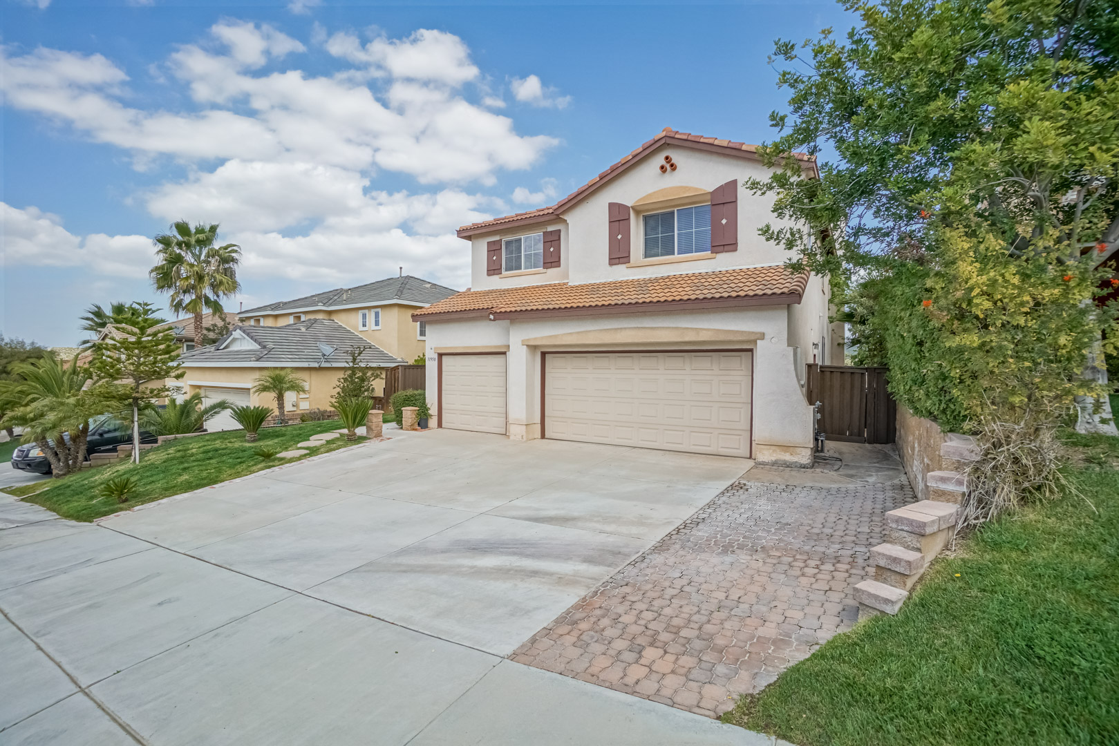 31950 Daisyfield Ct. Lake Elsinore, Ca. 92532