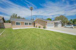 2868 S. Pine Valley Ave. Ontario, CA 91761