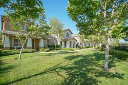 9796 Edenbrook Drive, Riverside CA G01177