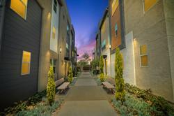7724 Hayward Place, Rancho Cucamonga CA