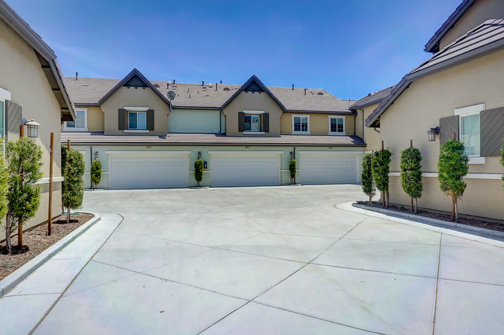 8070 Spencer Street, Chino, CA