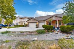 23509 Cantara Rd, Corona, CA 92883