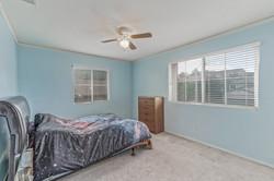 31950 Daisyfield Ct. Lake Elsinore, Ca. 92532