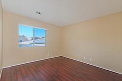 27827 Red Cloud Rd. Corona, Ca 92883