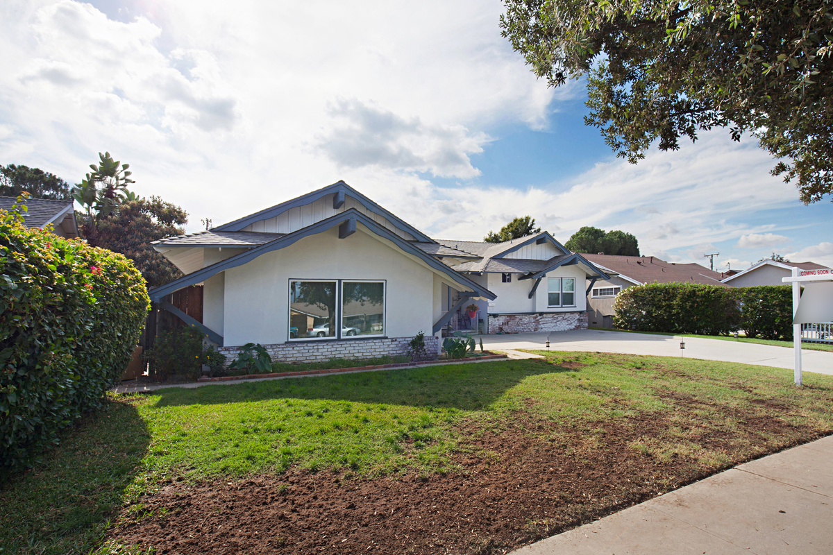 1716 E. Merced Ave, West Covina, Ca