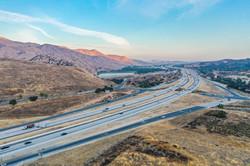 25430 Temescal Valley Ln, Corona CA