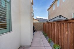 25358 Temescal Valley Ln, Corona, CA 92883