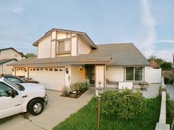 13320 Sunfield Dr. Moreno Valley, Ca