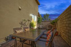 9796 Edenbrook Drive, Riverside CA G01187