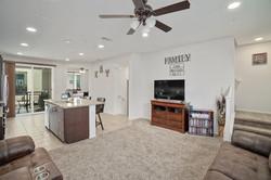 7724 Hayward Pl, Rancho Cucamonga CA