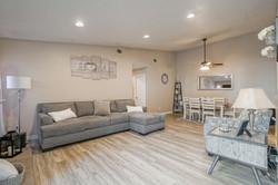 1804 N Solano Ave Ontario, CA  91764