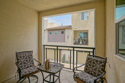 7724 Hayward Pl, Rancho Cucamonga CA21