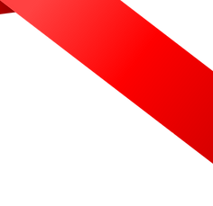 Red%20Ribbon_edited.png