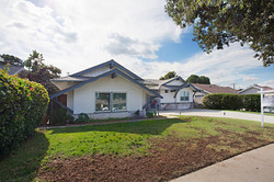 1716 E. Merced Ave, West Covina, Ca