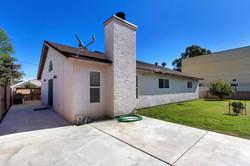4052 Jefferson Street, Riverside CA