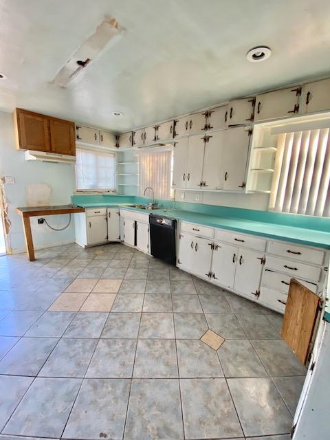 10605 Blanchard Rd., Hesperia CA 92346
