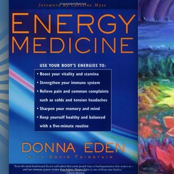 Intro to Energy Medicine