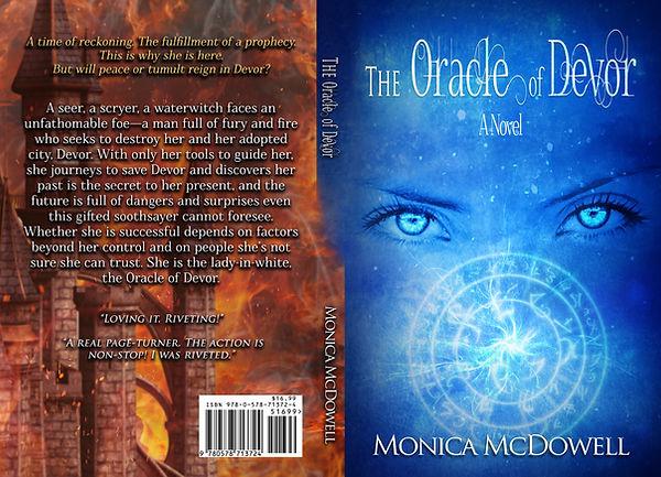 TheOracleofDevor_MonicaMcDowell_print-FI