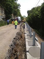 riverroad-retaining-wall-2.jpg