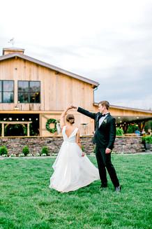BeccaRizzoPhoto_L&D Wedding-426_websize.