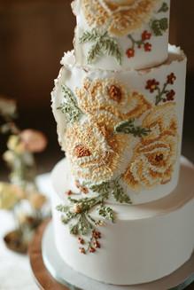 CakeDesign.jpg