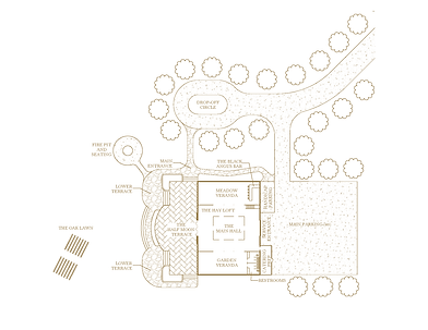 Hayfield Layout-Brochure.png