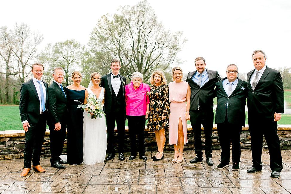 BeccaRizzoPhoto_L&D Wedding-311_websize.