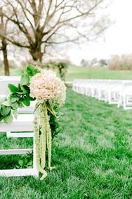 BeccaRizzoPhoto_L&D Wedding-164_websize.