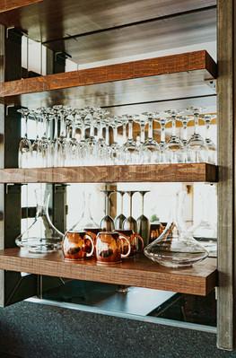 Bar_Shelves.jpg