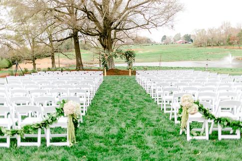 BeccaRizzoPhoto_L&D Wedding-163_websize.