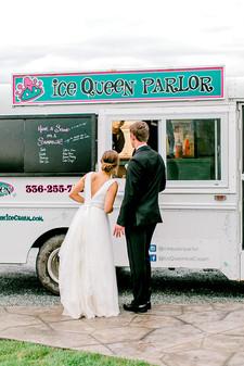 BeccaRizzoPhoto_L&D Wedding-437_websize.